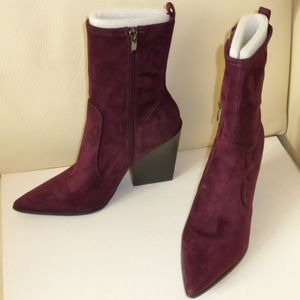 Kendall & Kylie shoes